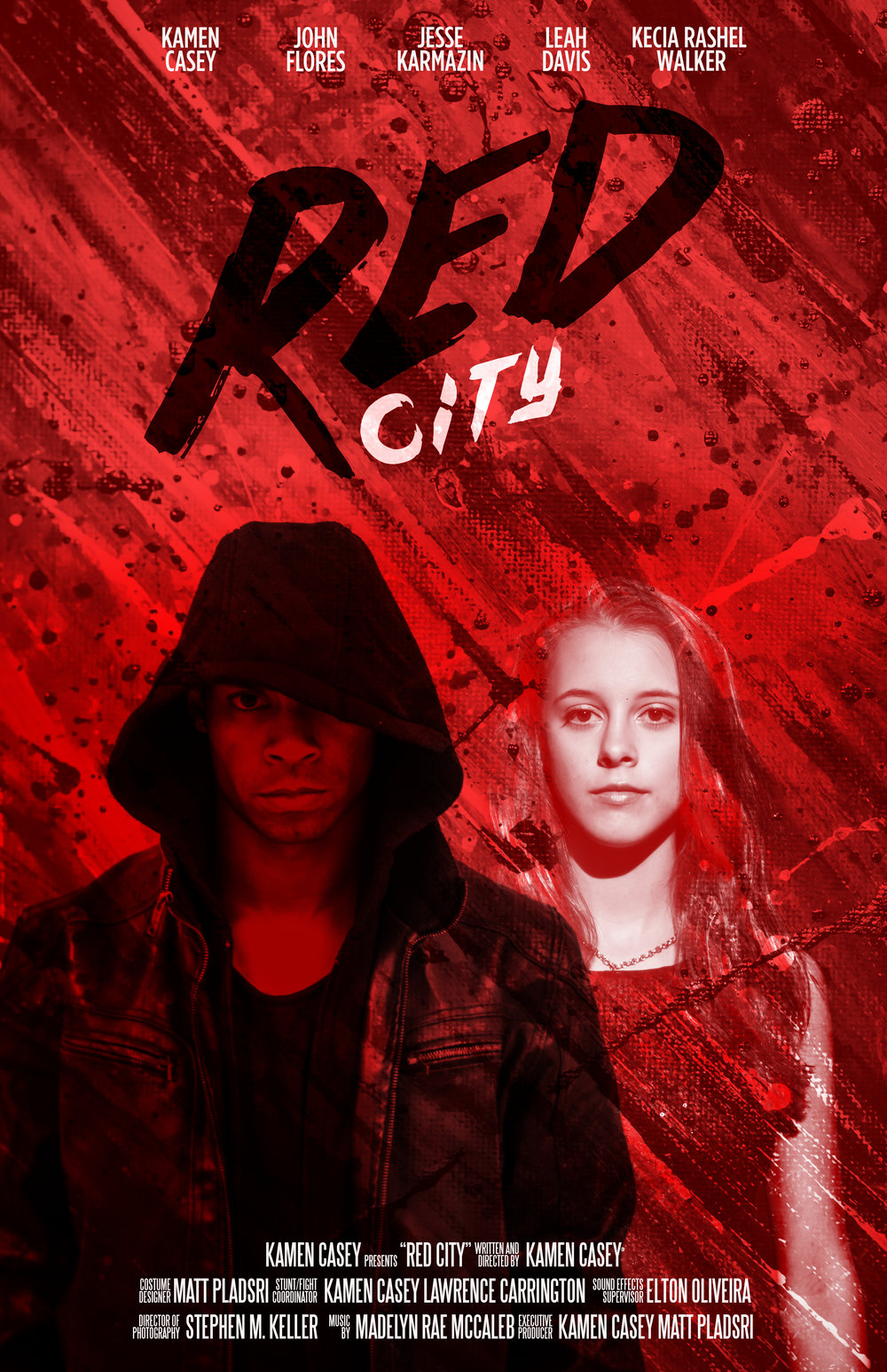 RedCity.Kamen.11x17.Proof.03.jpg