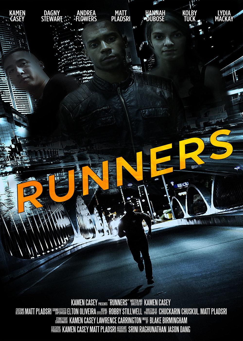 Runners - Poster Image.jpg