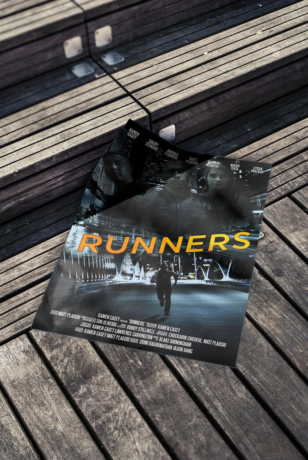 Runners - Poster Mock-up_vertical.jpg
