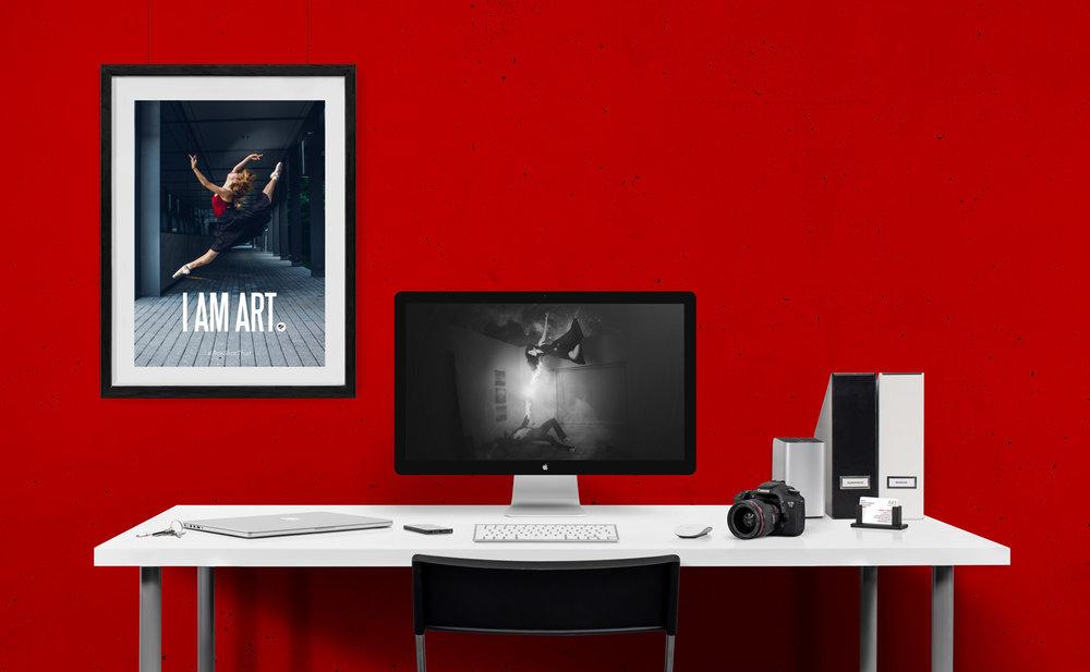 TSH.Desktop.Workspace.02.Web.jpg