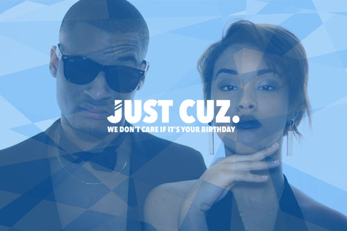 JustCuz.Brands.600x400.jpg