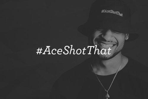 AceShotThat.Brands.600x400.jpg