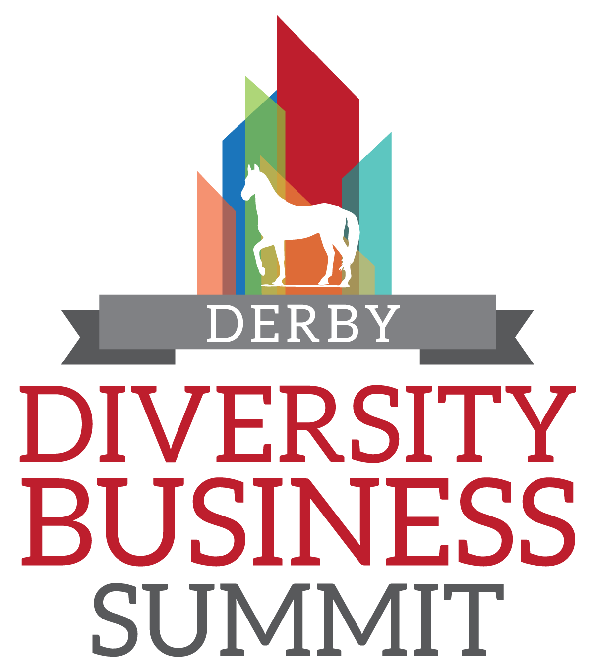 Derby Diversity & Business Summit