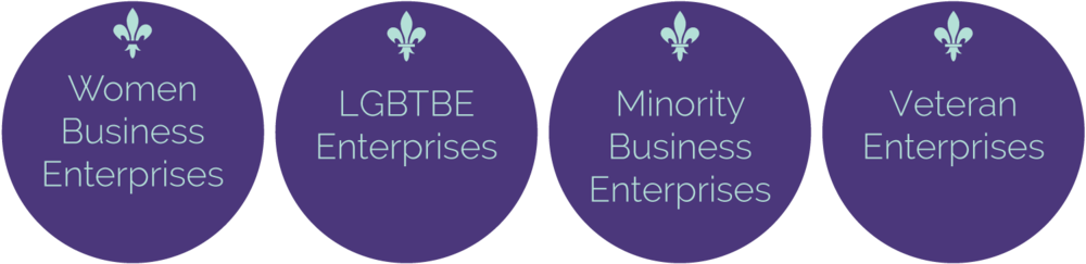 women-lgbtbe-minority-veteran-business-enterprises.png