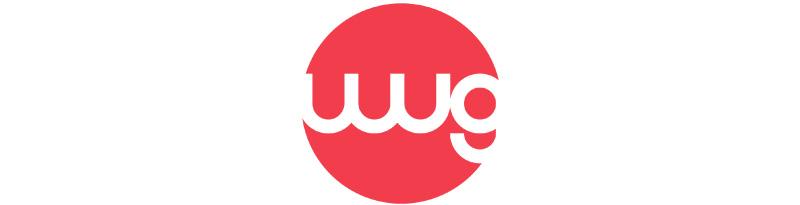 uniworld-logo-1.jpg