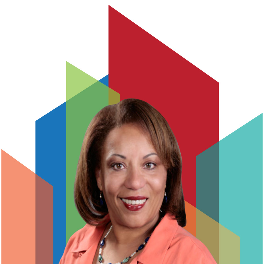 Karen Blackwell - Breakfast Keynote, Friday, May 4, 2018 from 10:00 - 11:00a.m.Build vs. Buy: You're not Competing, You're Capacity Building.