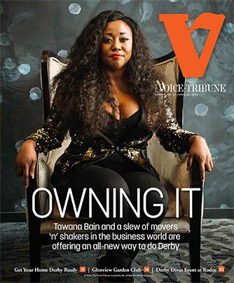 tawana_bain_derby-diversity-business-summit_cover.jpg