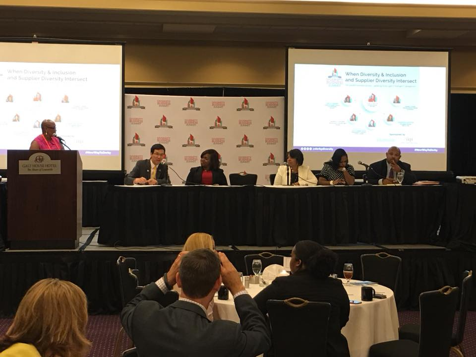 panel d&i and supplier diversity .jpg