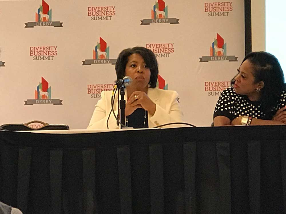 Panel_When-Diversity-and-Inclusion-and-Supplier-Diversity-Intersect-3.jpg