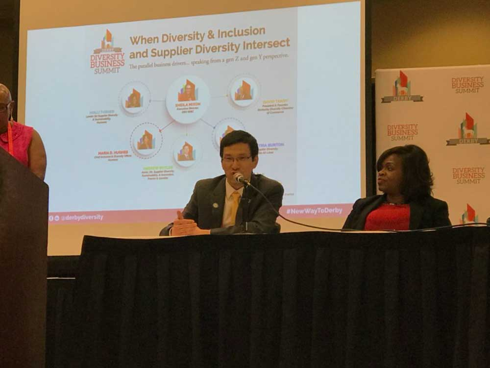 Panel_When-Diversity-and-Inclusion-and-Supplier-Diversity-Intersect-2.jpg