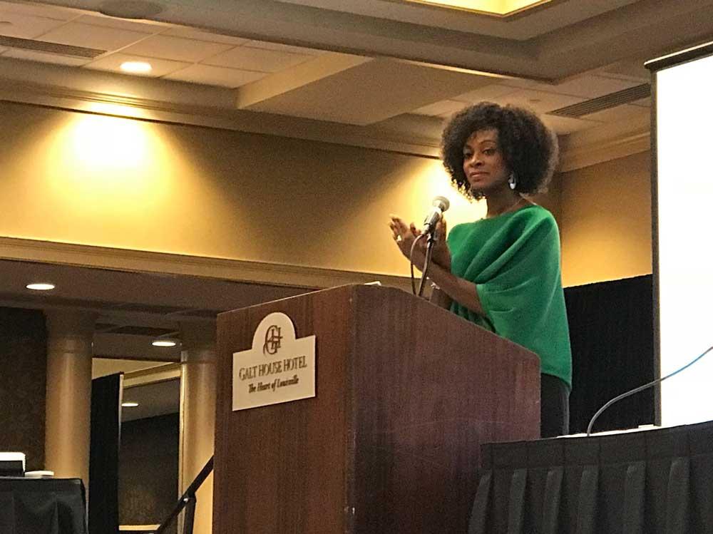 Monique-Nelson-Keynote-Speaker.jpg