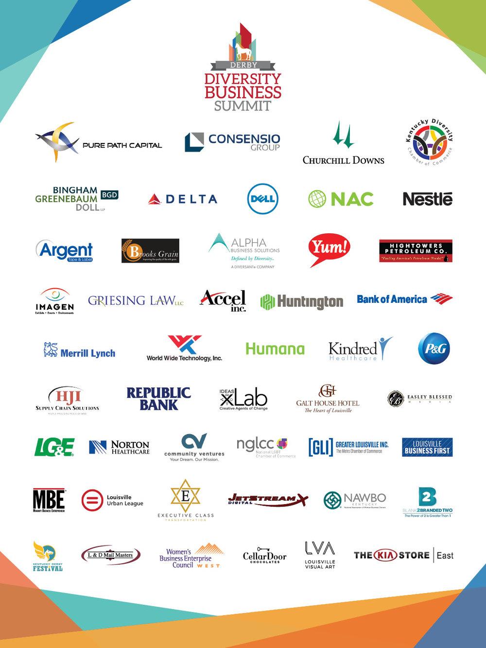last year sponsors.jpg