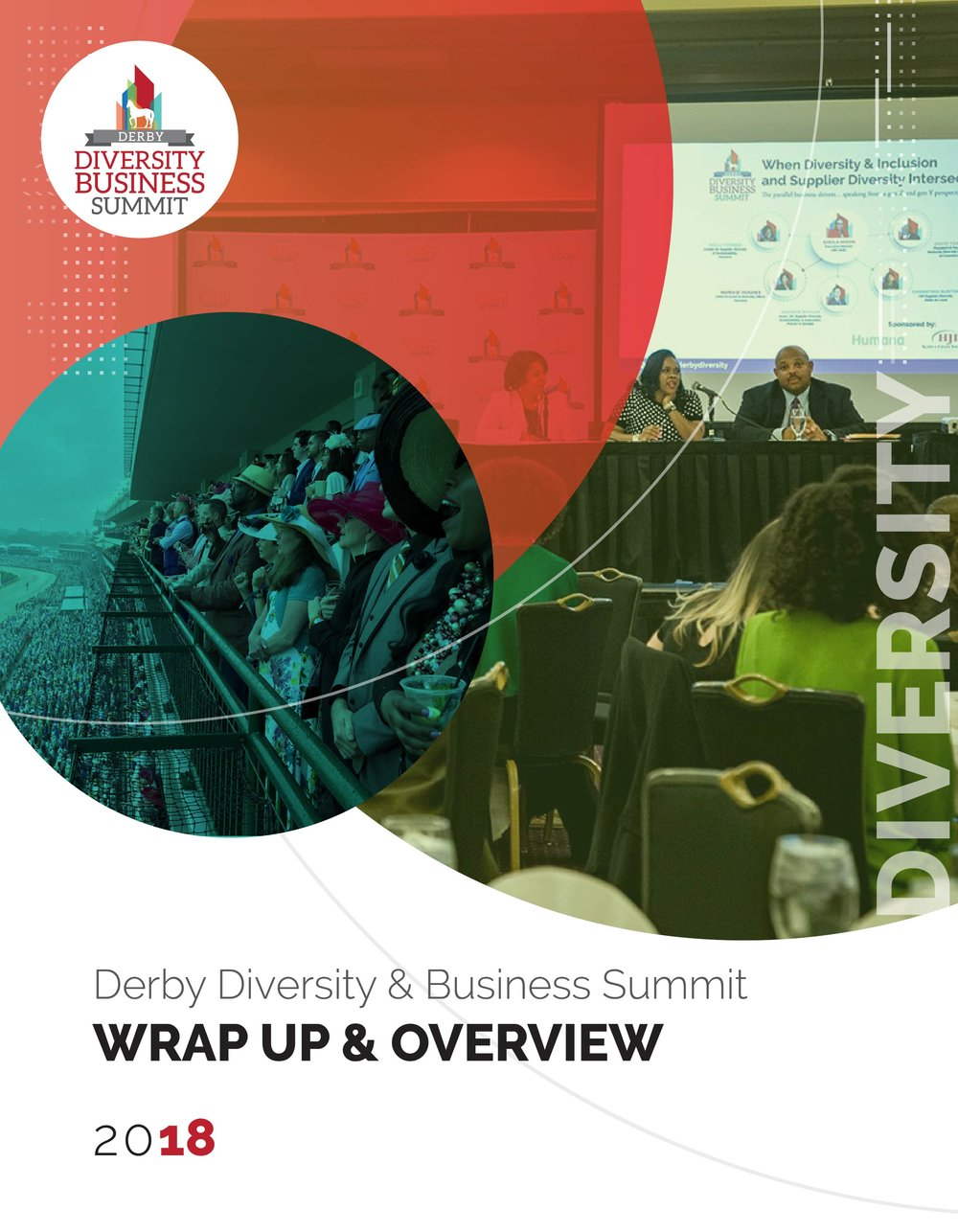 Check out last year's wrap-up booklet -
