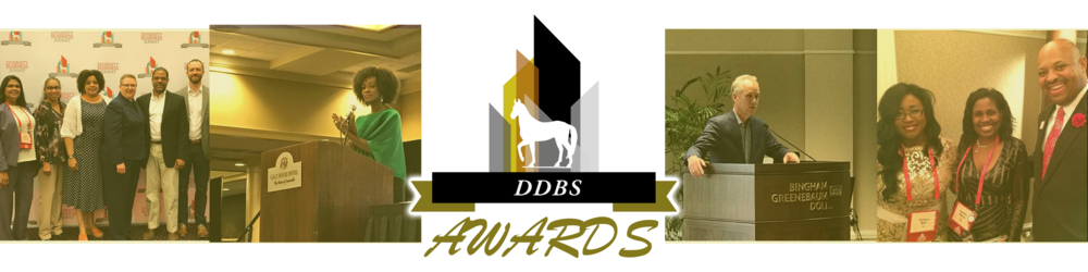 Awards-Ceremony-Images-Banner.png