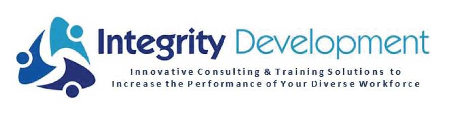 Integrity-Logo-SPEAKER-PAGE-2 copy.jpg