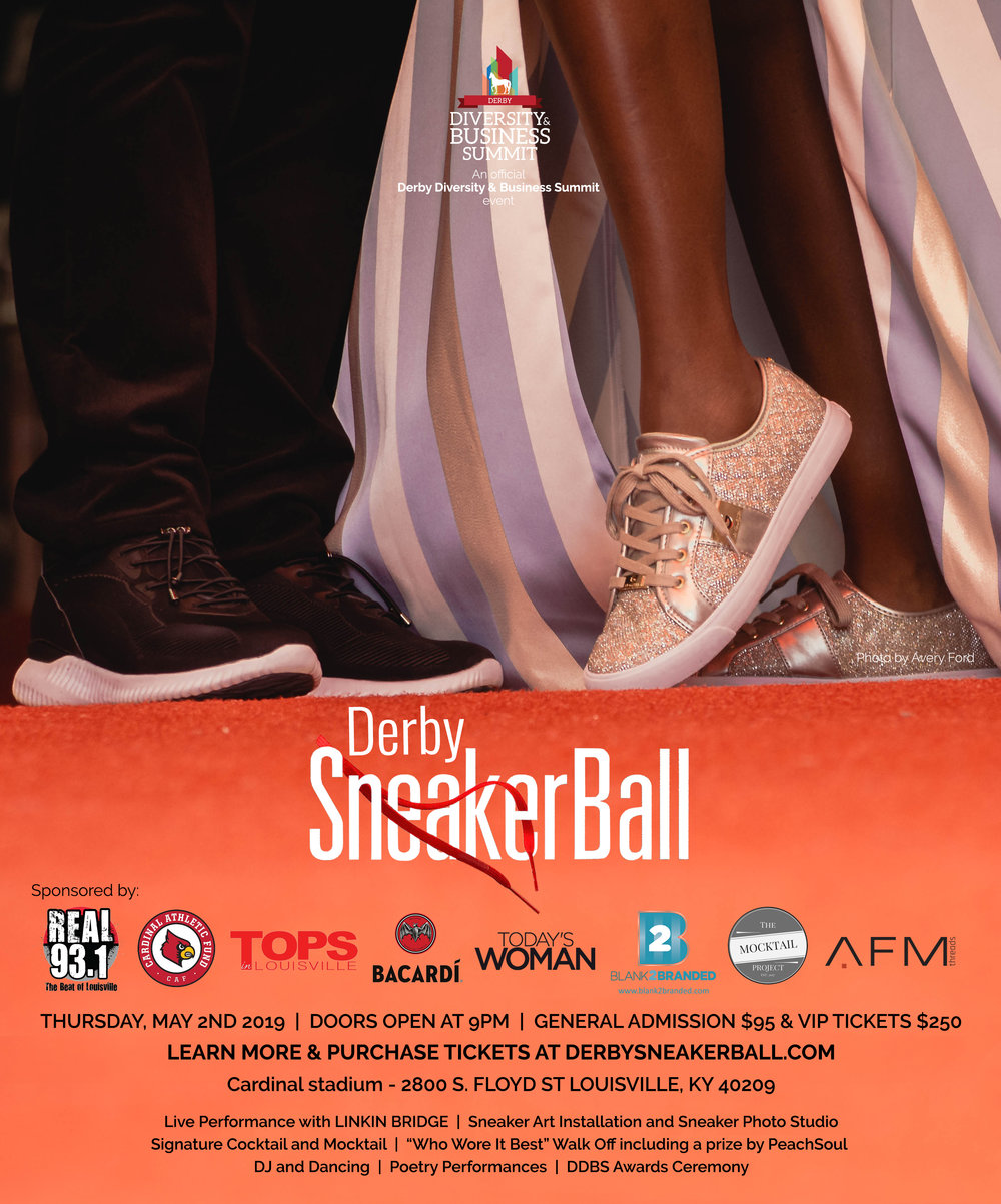 Derby-Sneaker-Ball-Tops-Ad.jpg