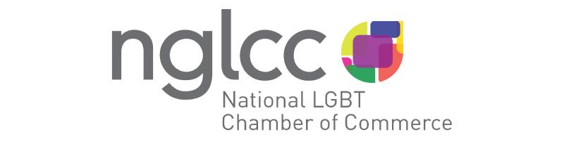 nglcc-logo-1.jpg