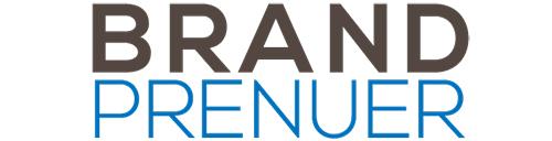 Brandpreneur-Logo-SPEAKER-PAGE.jpg