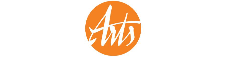 arts-logo-1.jpg