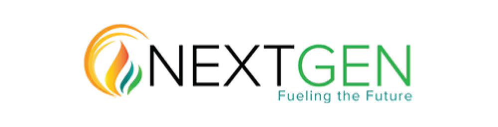 Next-Gen-Fuel-Logo.jpg