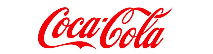 Coca Cola-SPEAKER-PAGE.jpg