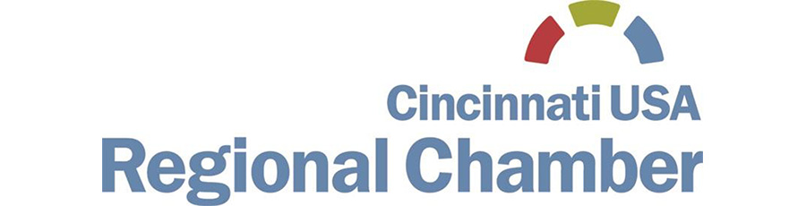 Cincinnati-Regional-Chamber-Logo-SPEAKER-PAGE-2.jpg