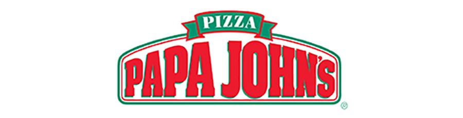 Papa-Johns-Logo-SPEAKER-PAGE.jpg