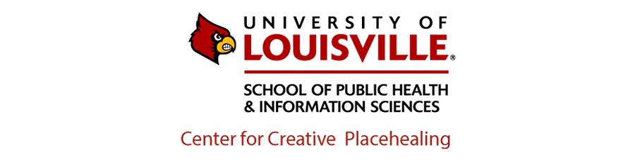 Creative-Placehealing-Logo-SPEAKERS-PAGE.jpg