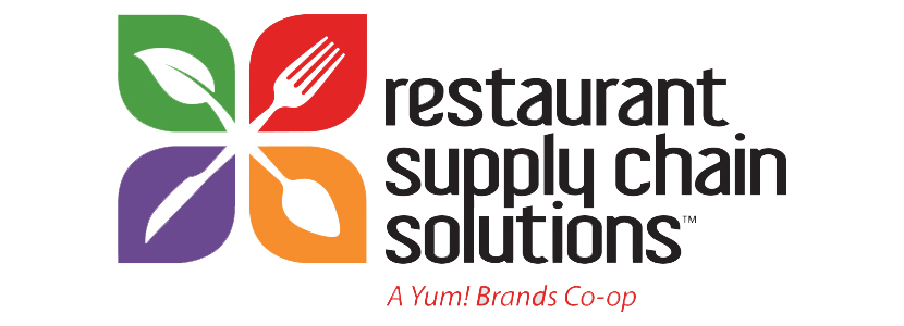 Restaurant Supply Chain Solutions Logo copy.jpg