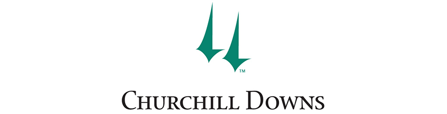 Churchill_Downs-logo-AON-PAGE.jpg