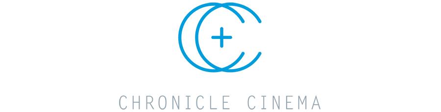 Chronicle-Cinema-Logo-SPEAKER-PAGE-1.jpg