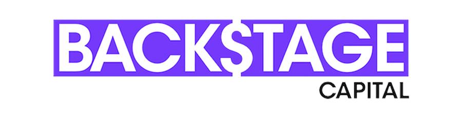 Backstage-Logo-SPEAKER-PAGE.jpg
