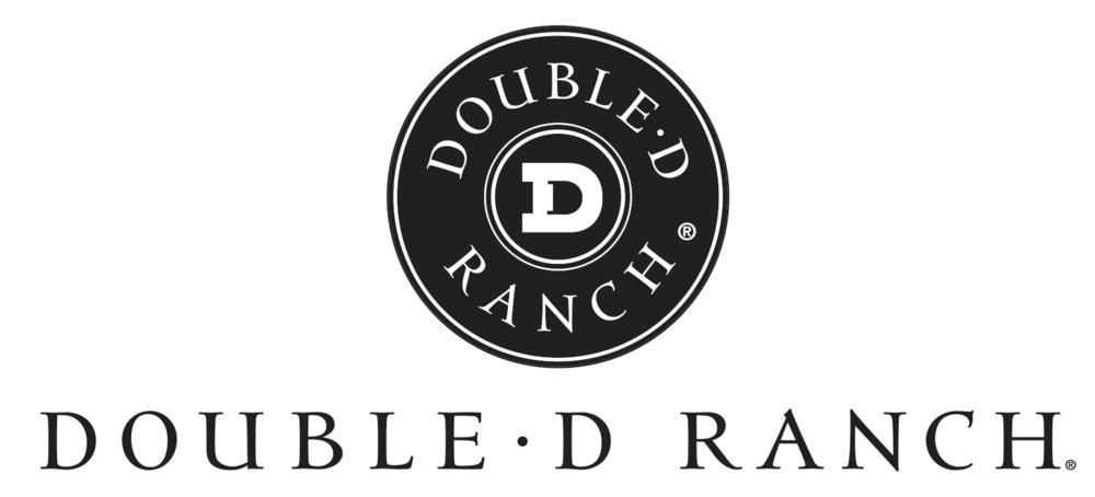 DDR logo-1.jpg