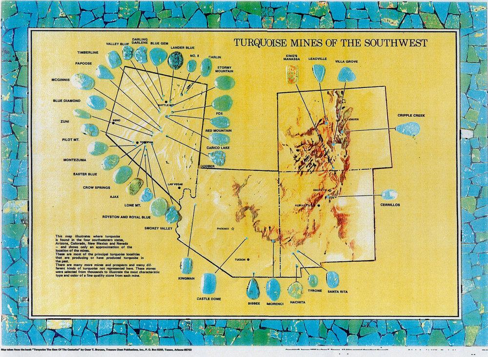 turquoise map.jpg