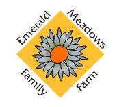 EMFF logo.jpg