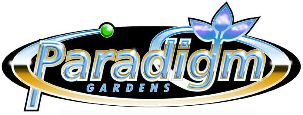 Paradigm Gardens logo.jpg