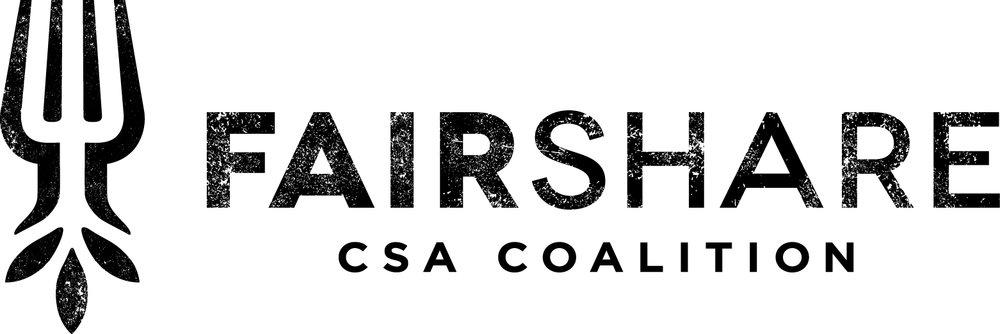 Donate to FairShare here