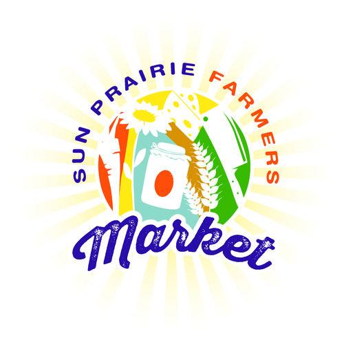 SPFM web page logo.jpg