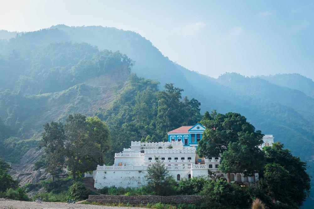 rani-mahal-nepal