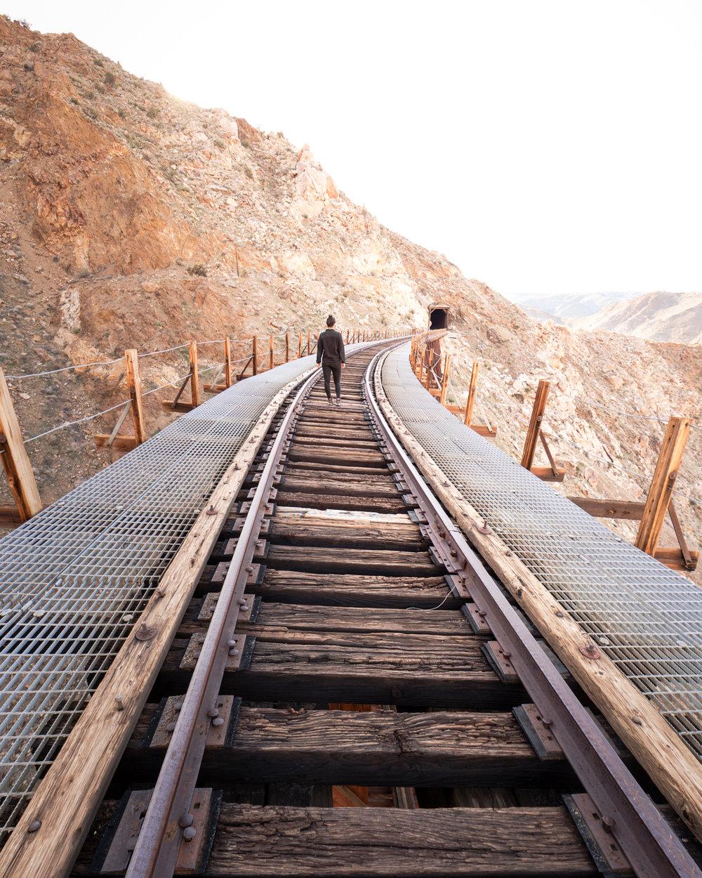 goat-canyon-trestle-bridge-california
