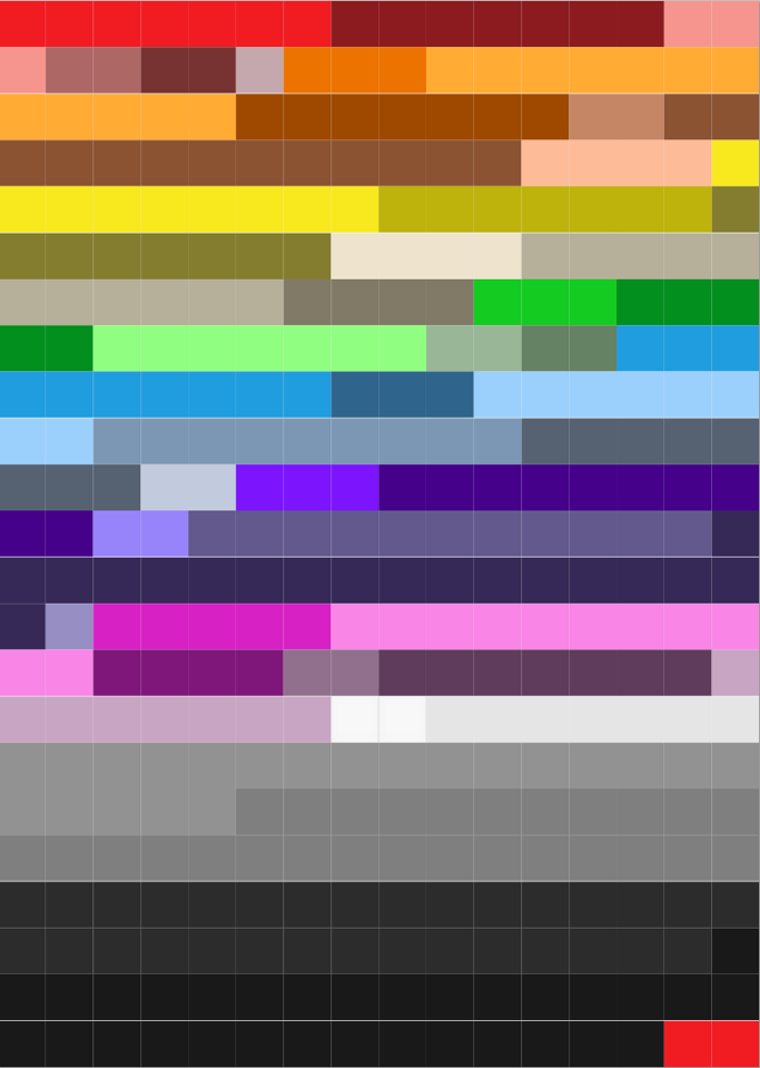 colors 7.png