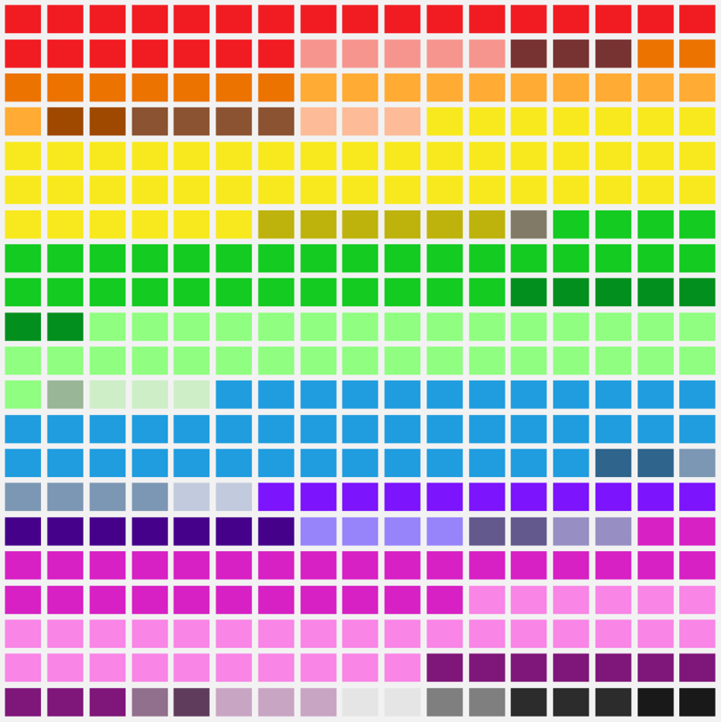 colors 4.png