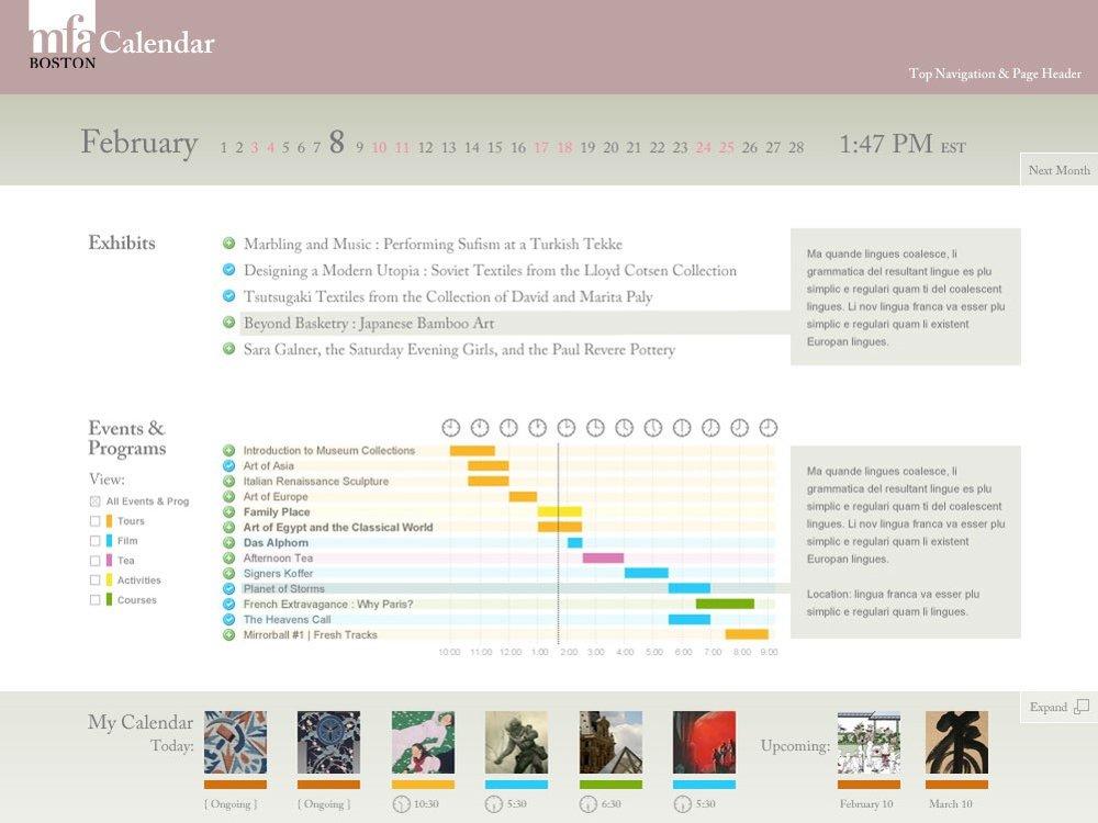 mfa calendar.jpg