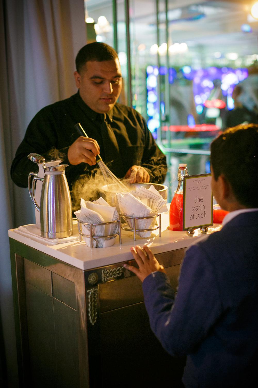 SLS-HOTEL-Bar-Mitzvah-By-Gloria-Mesa-Photography-1-91.jpg