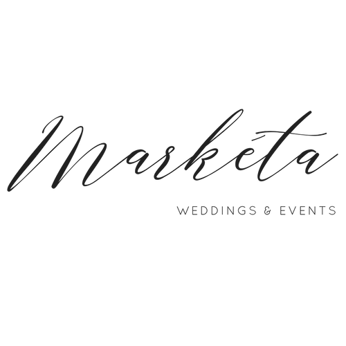 Marketa Events