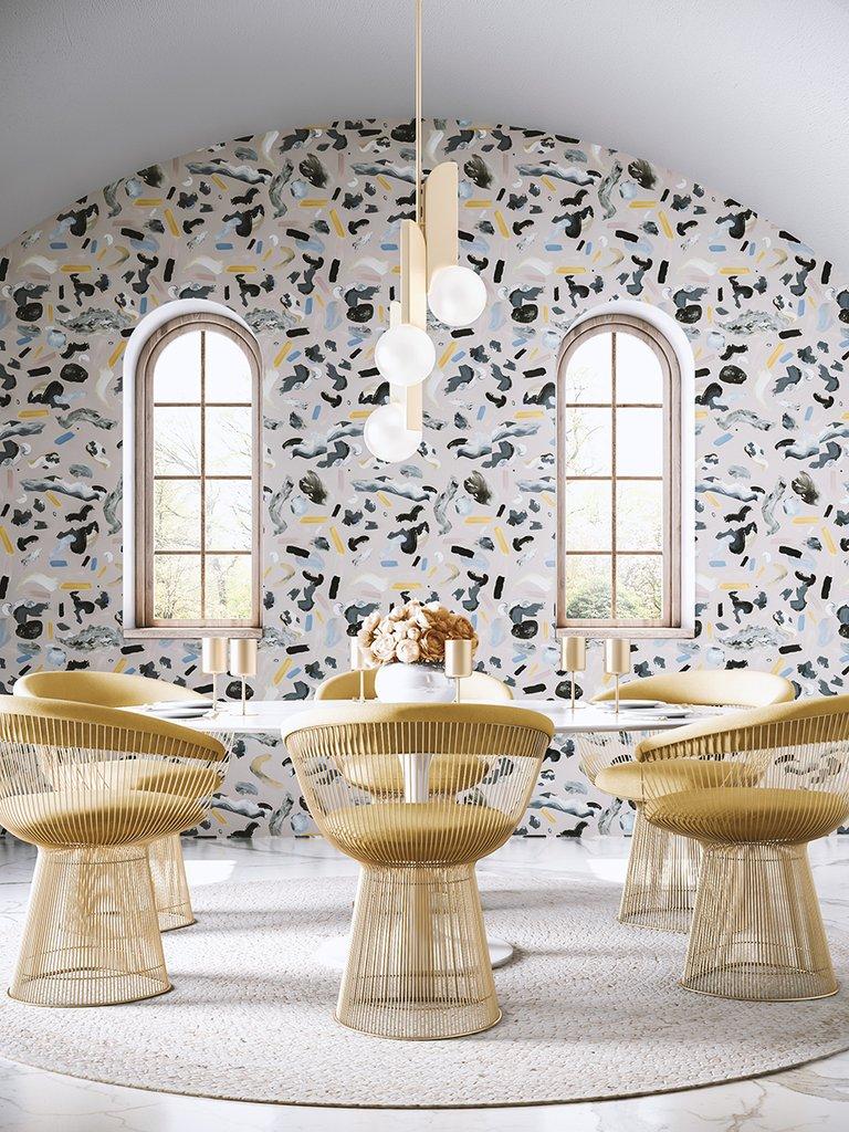 Dining_room_Wallpaper_3_finalweb_1024x1024.jpg