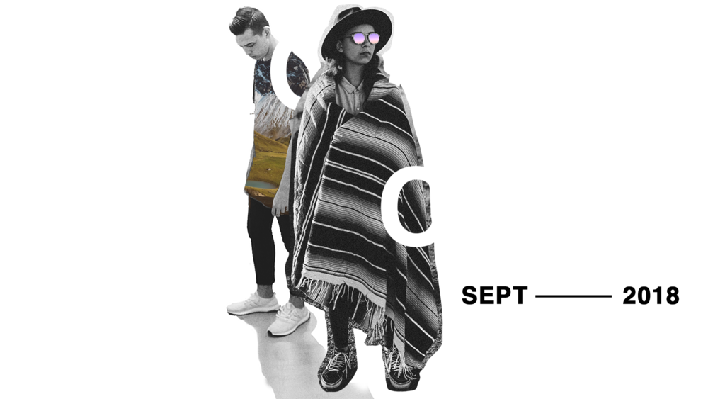 Arrows2018_LogoPeople2.png