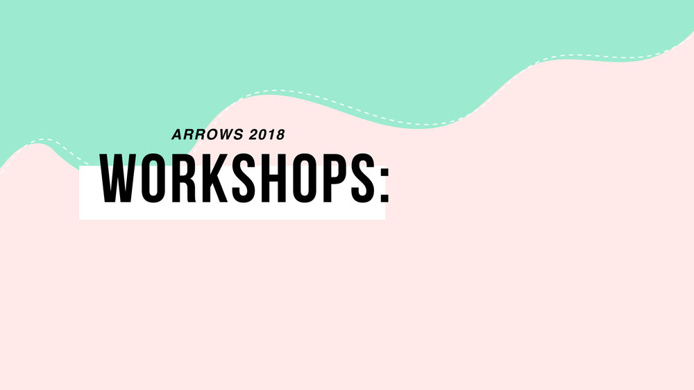 ArrowsLineUp_WORKSHOPS2.jpg
