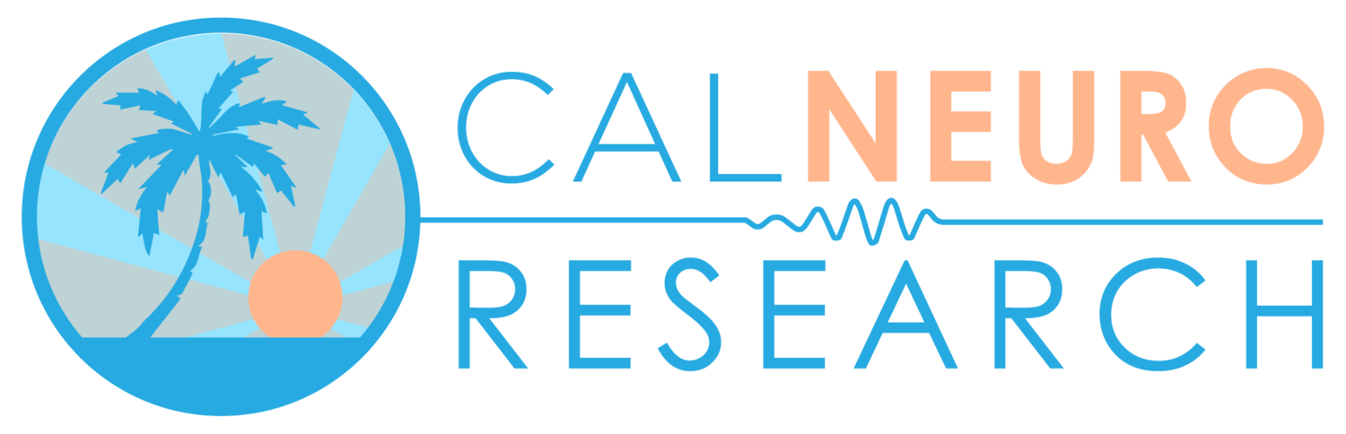 calneuroresearch