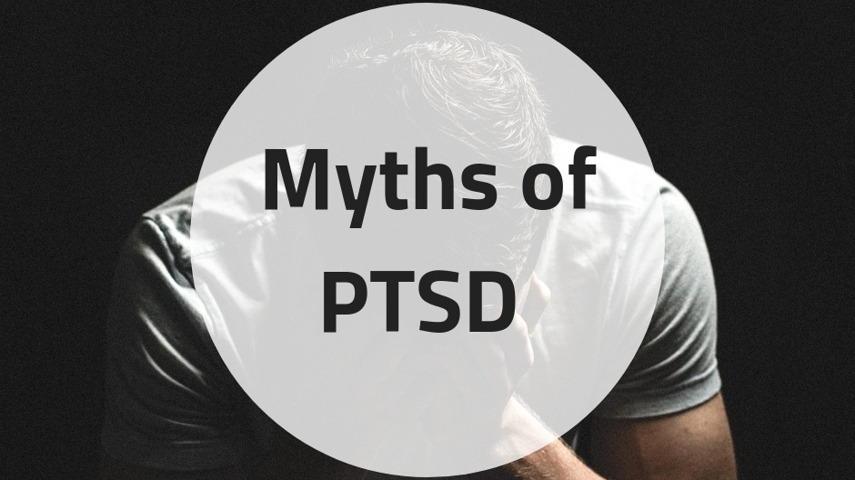 Myths+of+PTSD.jpg